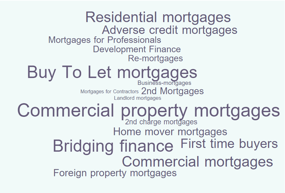 2nd-Mortgages Landlord-mortgages Business-mortgages Commercial-property-mortgages Buy-To-Let-mortgages 2nd-charge-mortgages Re-mortgages Home-mover-mortgages Development-Finance Bridging-finance Mortgages -for-Professionals Mortgages-for-Contractors Adverse-credit-mortgages Commercial-mortgages Residential-mortgages Foreign-property-mortgages Overseas-mortgages First-time-buyers